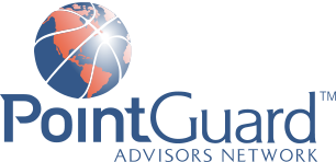 Point Guard Advisors Network